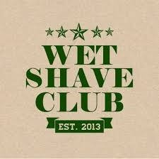 What happened to the wet shave club