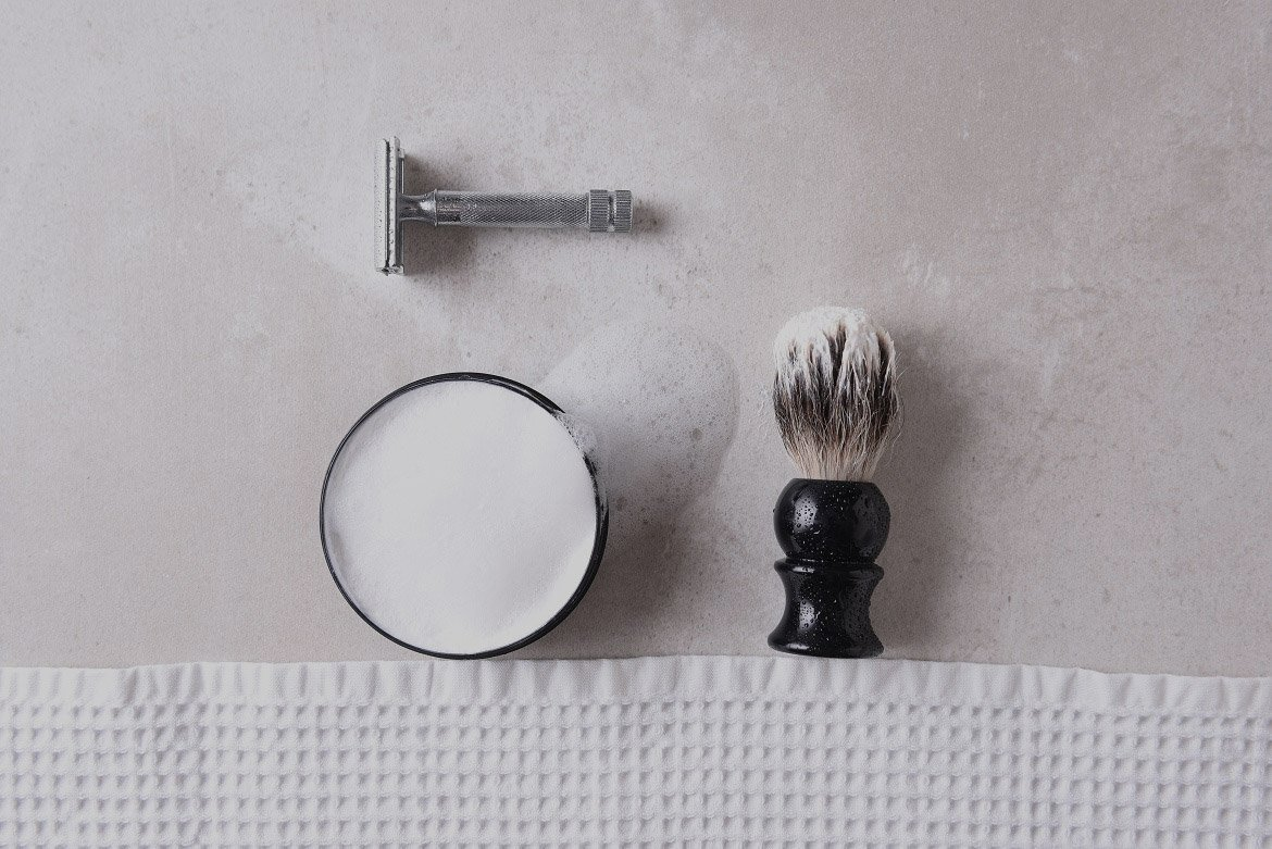 the wet shaving club. Which wet shave club is best?