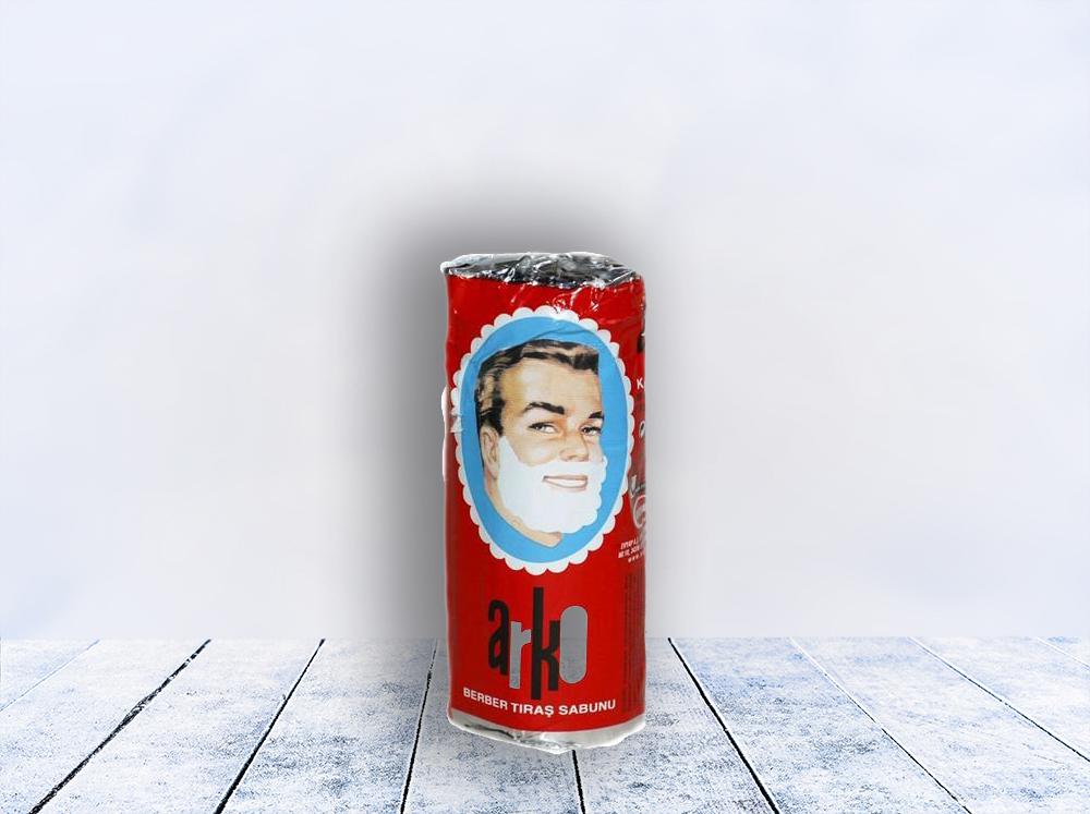 Arko shave soap