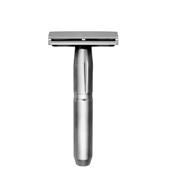 artisan safety razor