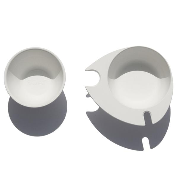 shavers bowl parts