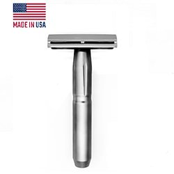 made in the usa artisan razor