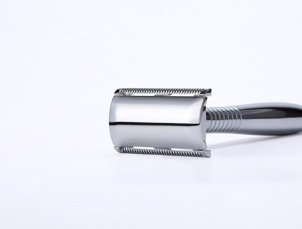 what do you need to wet shave