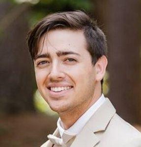 Brett Bohan