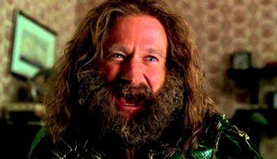 Do Women Prefer Beards