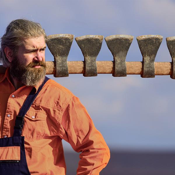 how many blades does your razor need.jpg