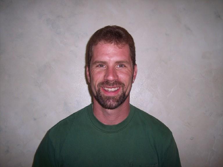 James Gazdagh