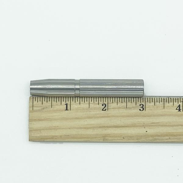 long handle long piece