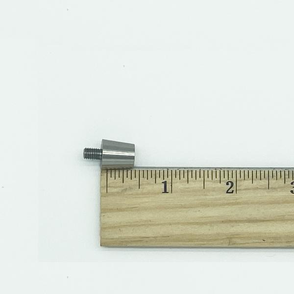long handle short piece safety razor