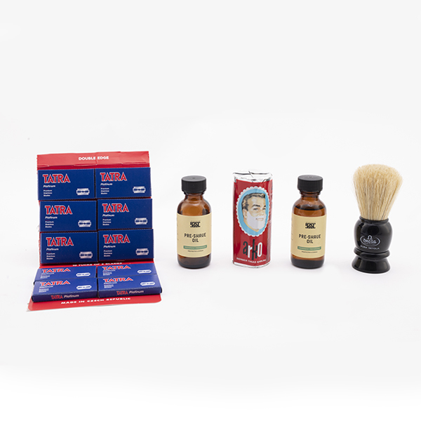 cancel your shave club base kit
