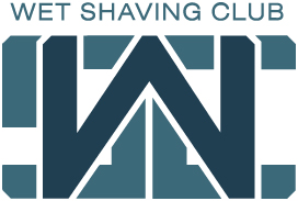 The Wet Shaving Club - Safety Razor Shave Club