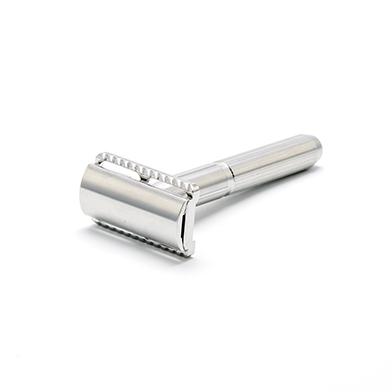 super safe safety razor shave club