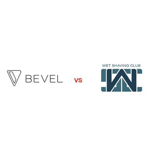 bevel vs wet shaving club.jpg