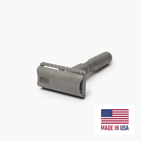 flag razor made in the usa2
