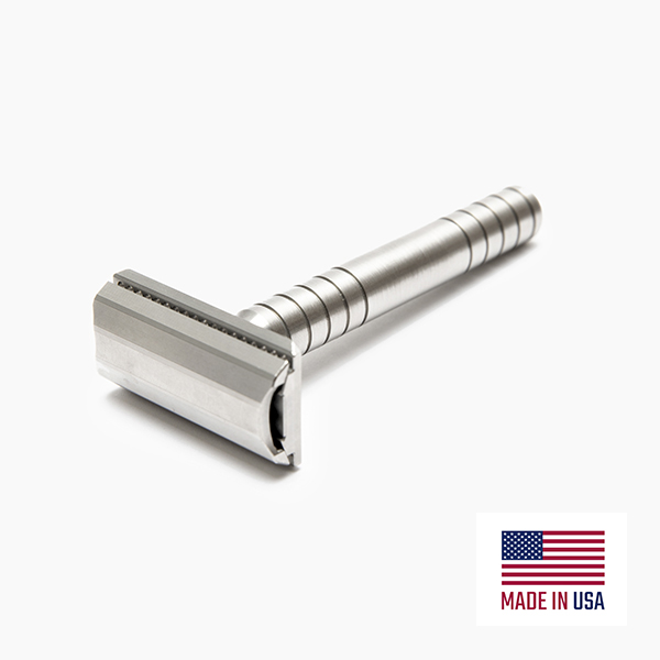 the winning razor