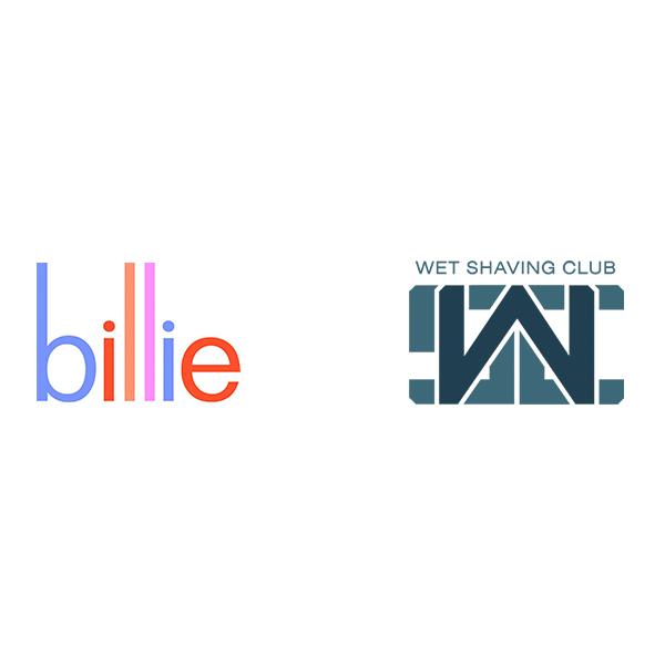 billie-vs-the-wet-shaving-club