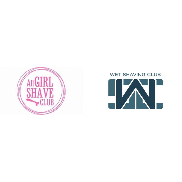 wet-shaving-club-vs-all-girl-shave-club