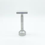 winning razor with stand